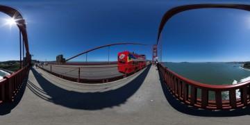 san_francisco_23_sphere - Panoramen Übersicht