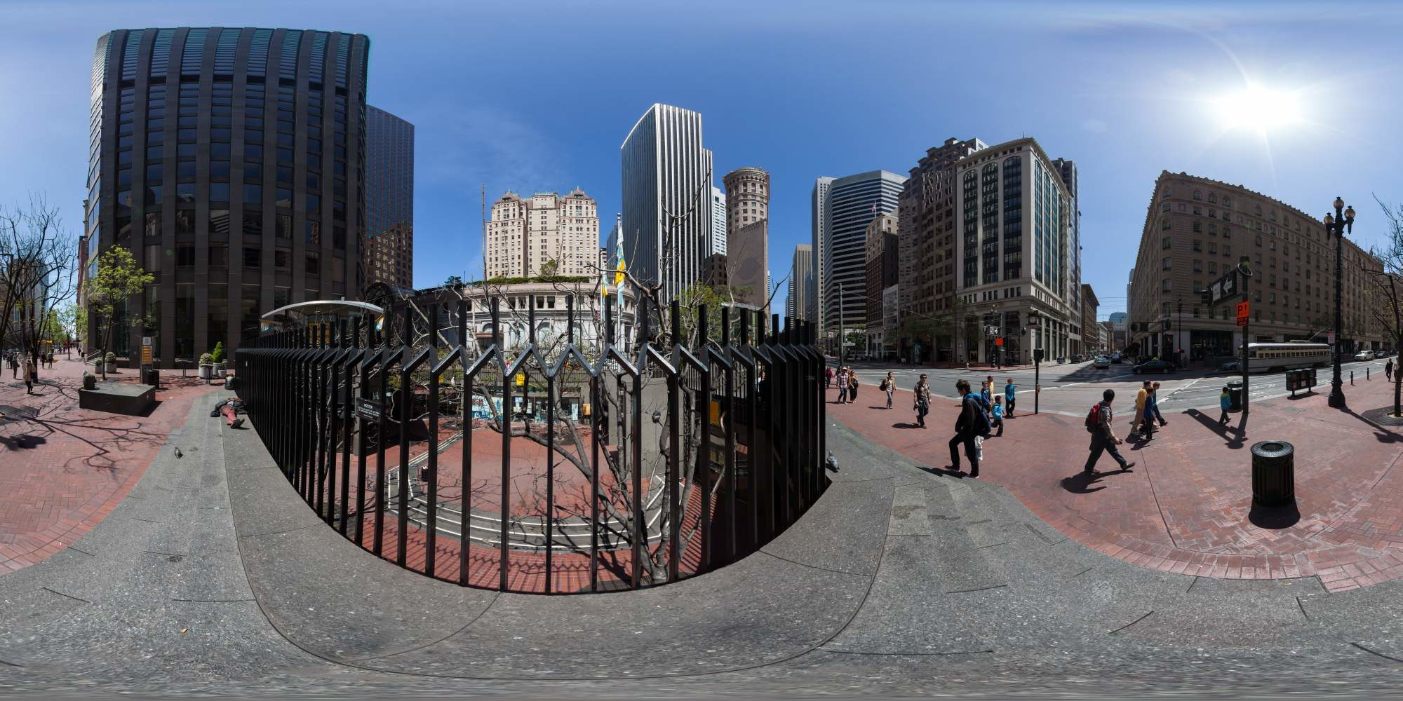 san_francisco_41_sphere