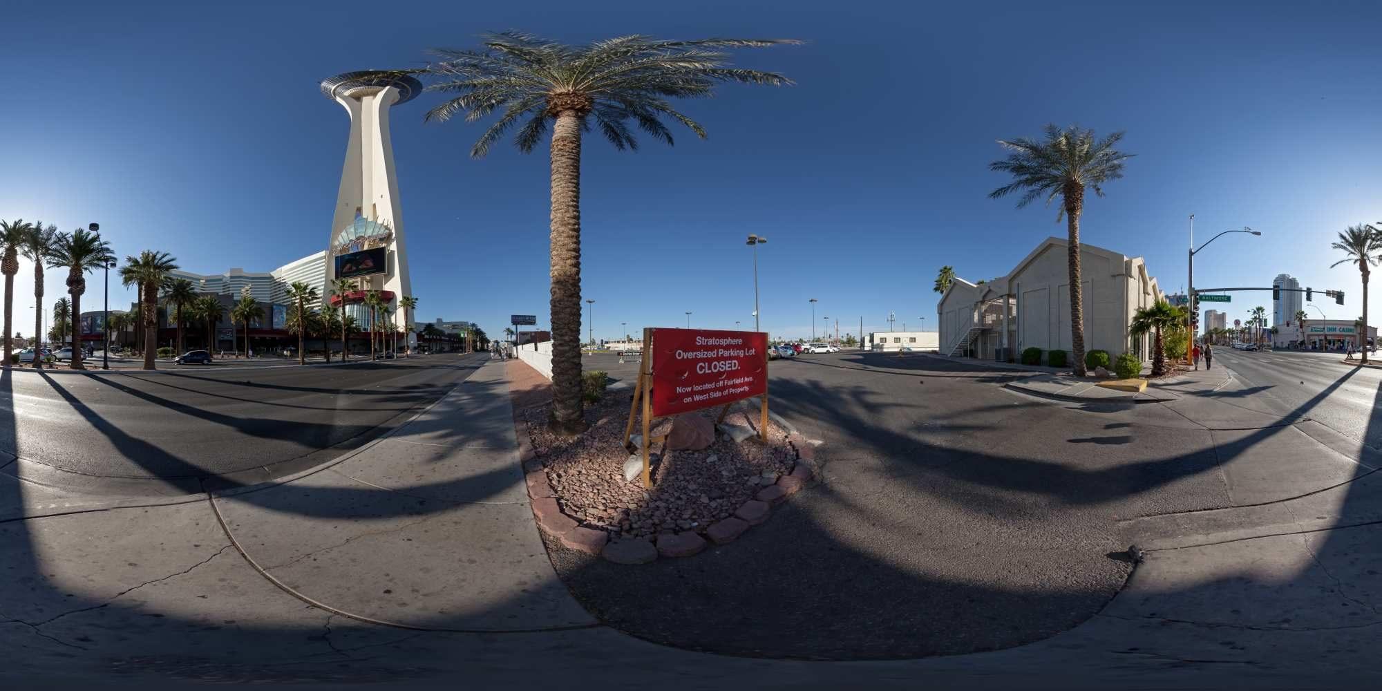 Las Vegas 19
