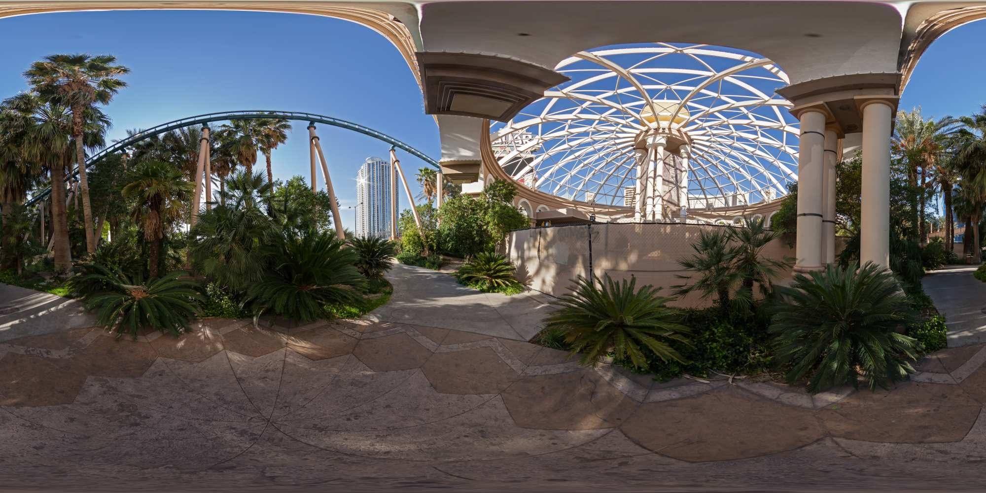 Las Vegas 20