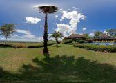 Kenia Nakuru Park Hotel4