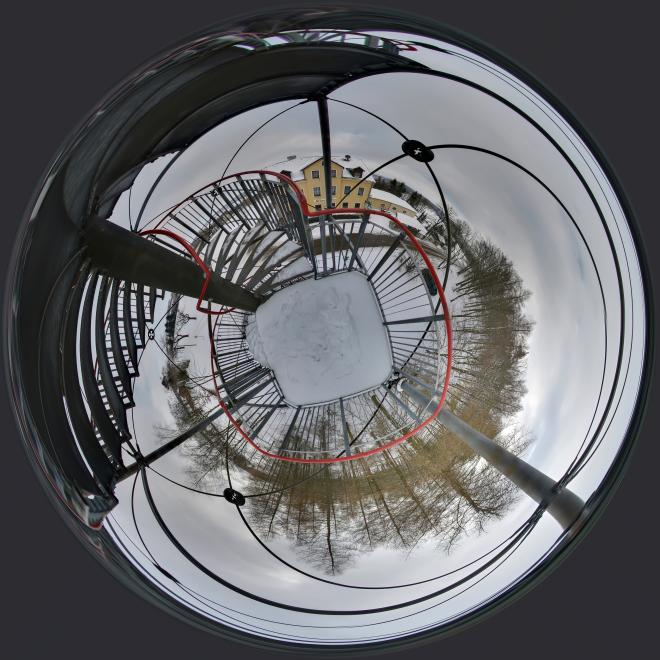 Panorama Aussichtsturm Alberthoehe Lichtenstein Sachsen 1 -planet (2)