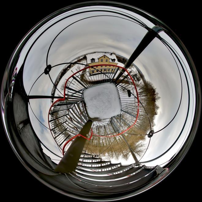 Panorama Aussichtsturm Alberthoehe Lichtenstein Sachsen 1 -planet (3)