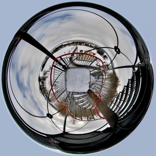Panorama Aussichtsturm Alberthoehe Lichtenstein Sachsen 1 -planet (4)