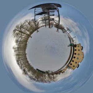 Panorama Aussichtsturm Alberthoehe Lichtenstein Sachsen 1 -planet