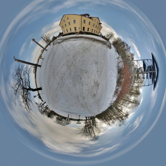 Panorama Aussichtsturm Alberthoehe Lichtenstein Sachsen 1 -planet (8)