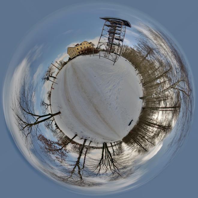 Panorama Aussichtsturm Alberthoehe Lichtenstein Sachsen 1 -planet (9)