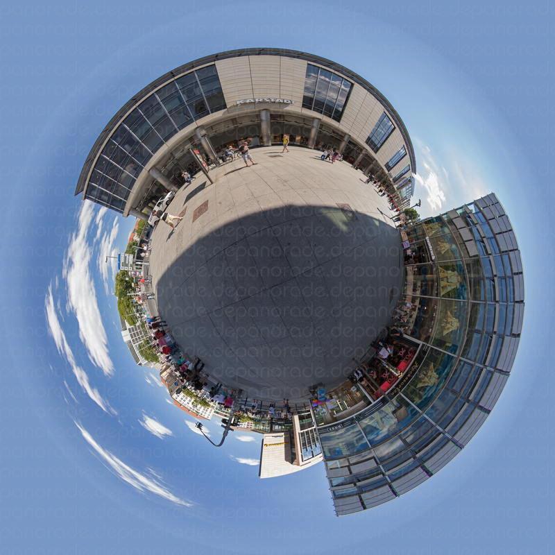 Panorama Dresden 8_wm