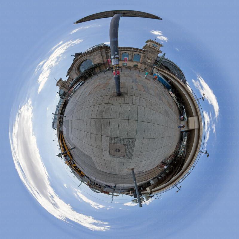 Panorama Dresden Hauptbahnhof 2_wm