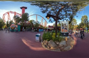 Panorama-Six-Flags-Magic-Mountains-6-293×190