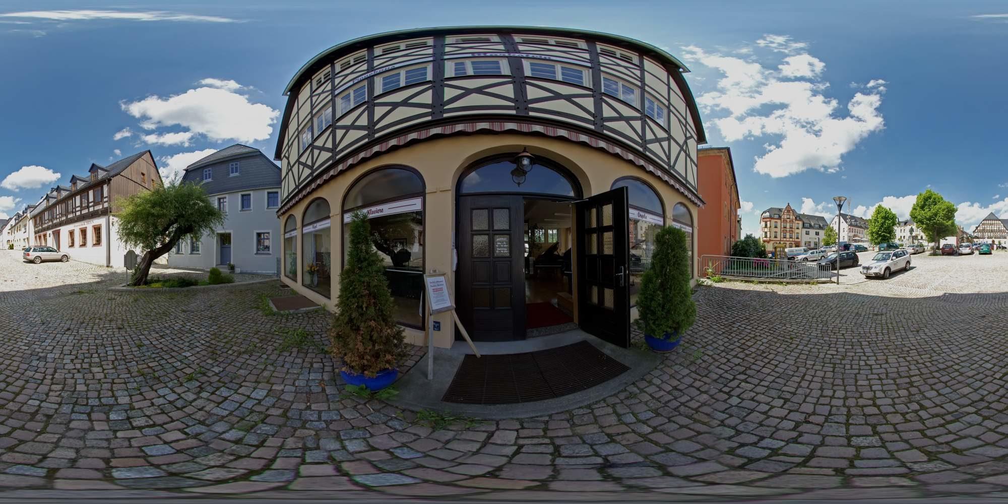 Firmen Panoramen Archives Panorade De