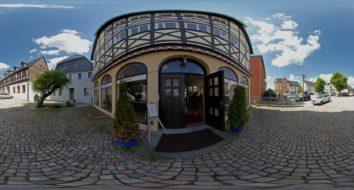 Musikhaus Markstein 360 Grad Panoramen