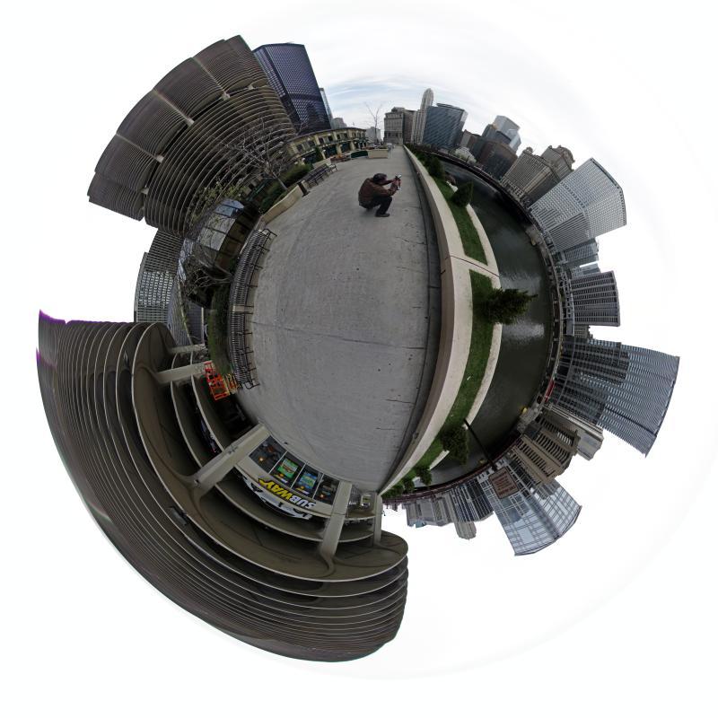 chicago_11