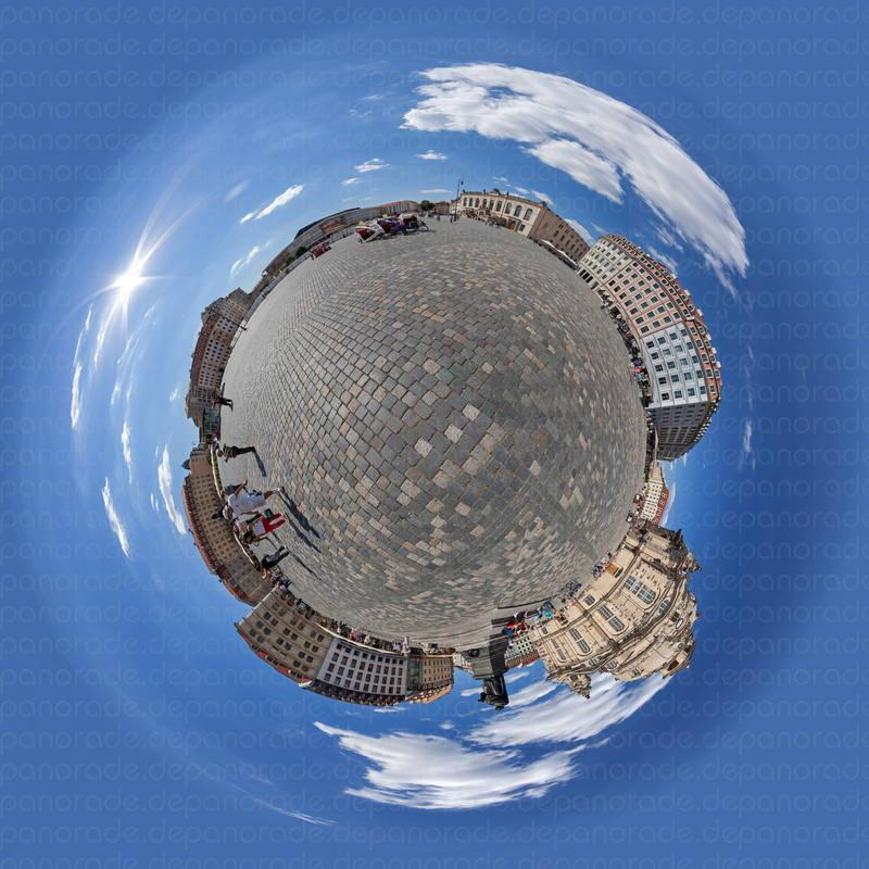 dresden_15_sphere_wm