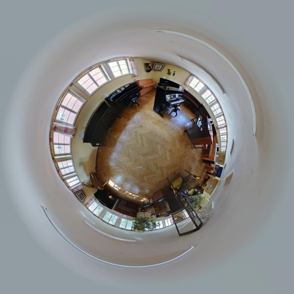 Panoramen Musikhaus Markstein Pianohaus Klaviere