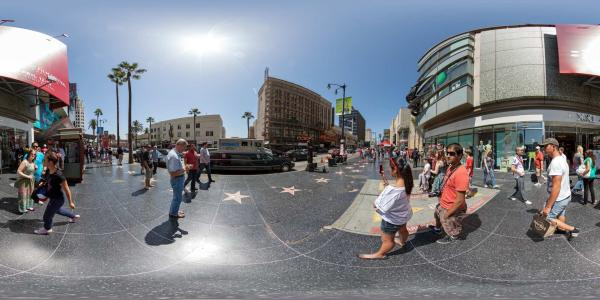 los_angeles_pano7