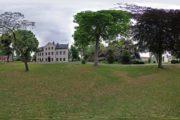 Falkenstein Park 1_8