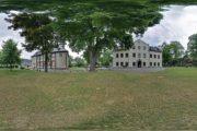 Falkenstein Park 2_9