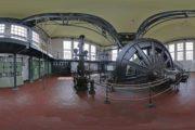 Oelsnitz_bergbau museum turm5
