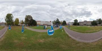 Panorama-Karlsruhe-Innenstadt-Naturkunde-Museum