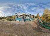 Freizeitpark Plohn 3