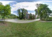 Hartenstein Burg-Stein Panoramen 5