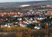 Gigapixel Panorama Lichtenstein-Alberthöhe 1