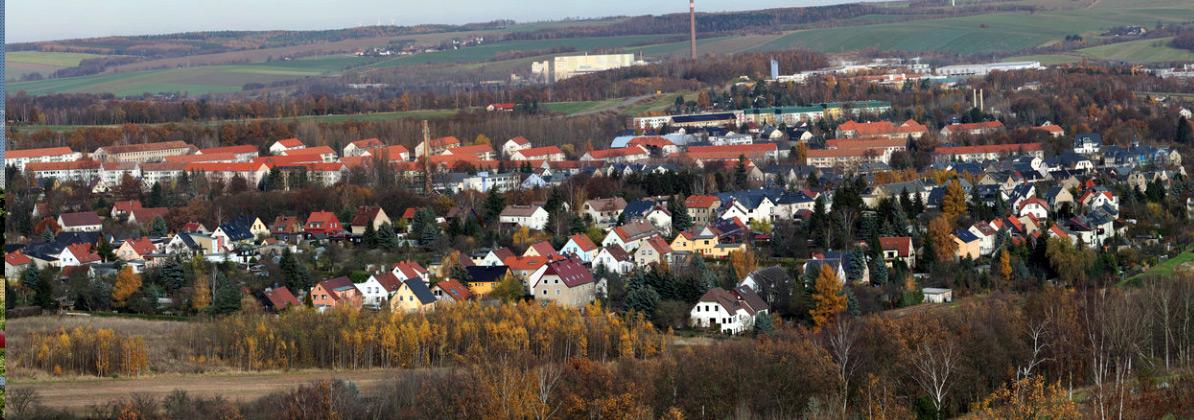 lichtenstein - Panoramen Übersicht