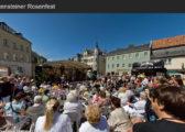 Lichtensteiner Rosenfest 4