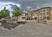 Stadt Lichtenstein erleben 3