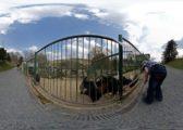 Tierpark Klingenthal 4