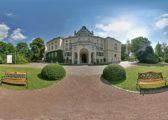 Schloss Waldenburg 2