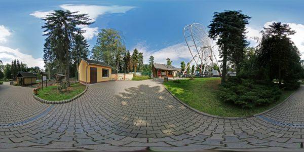 Tierpark Limbach-Oberfrohna 6