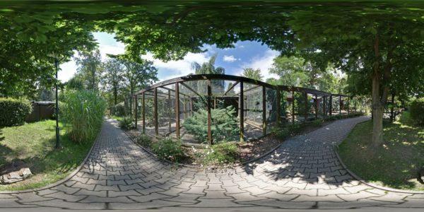 Tierpark Limbach-Oberfrohna 4