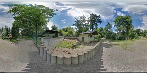 Tierpark Limbach-Oberfrohna 5