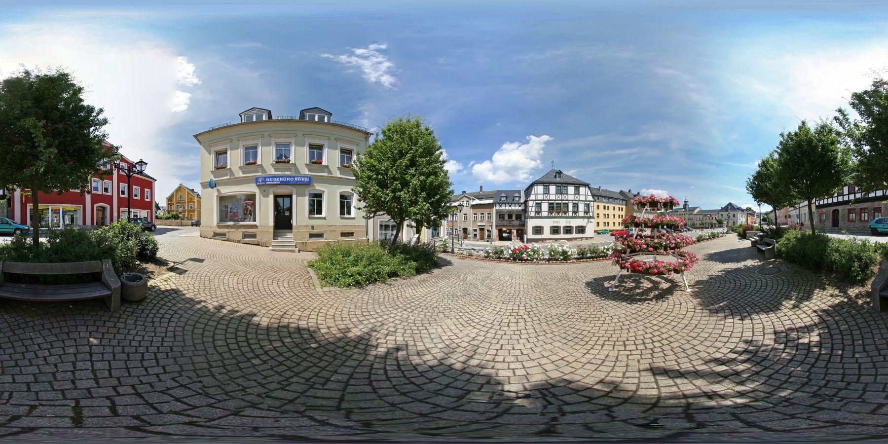 zwoenitz hotel markt