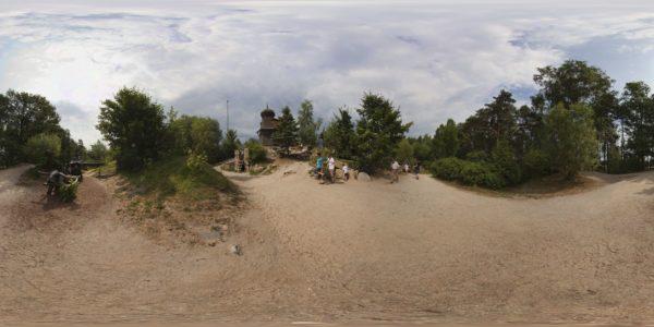 Kulturinsel Einsiedel 2
