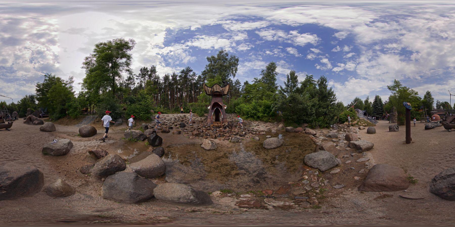 Kulturinsel Einsiedel 13