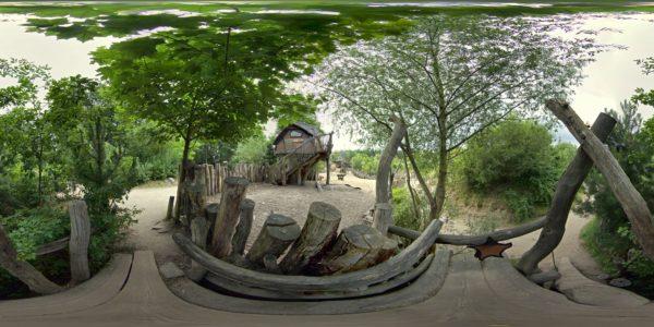 Kulturinsel Einsiedel 5