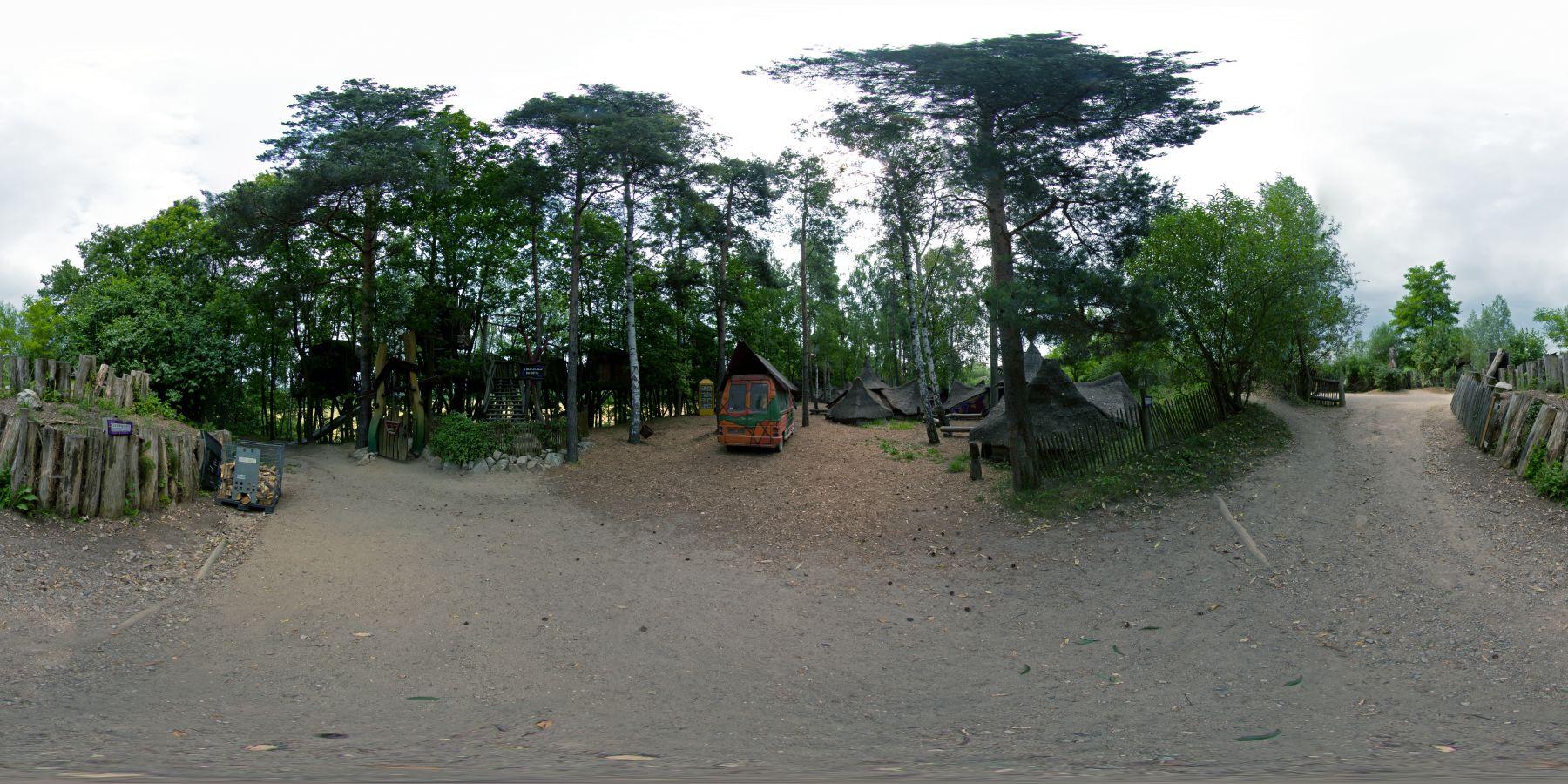 Kulturinsel Einsiedel 4