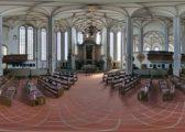 Goerlitz Petrus Kirche 3