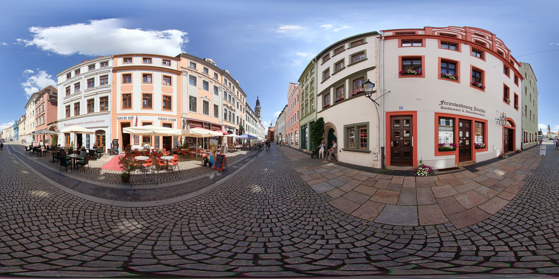 Stadt_goerlitz_5