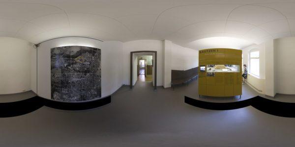 Bautzen Stasi-Knast 4