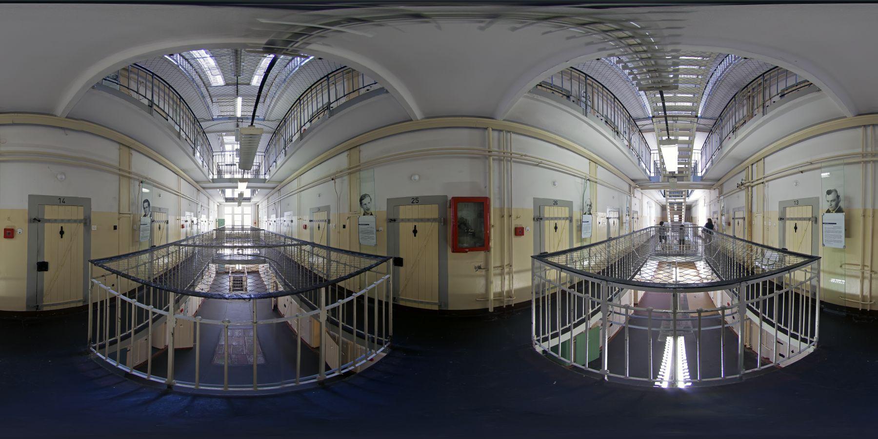 Bautzen Stasi-Knast