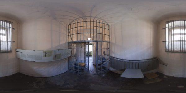 Bautzen Stasi-Knast 3
