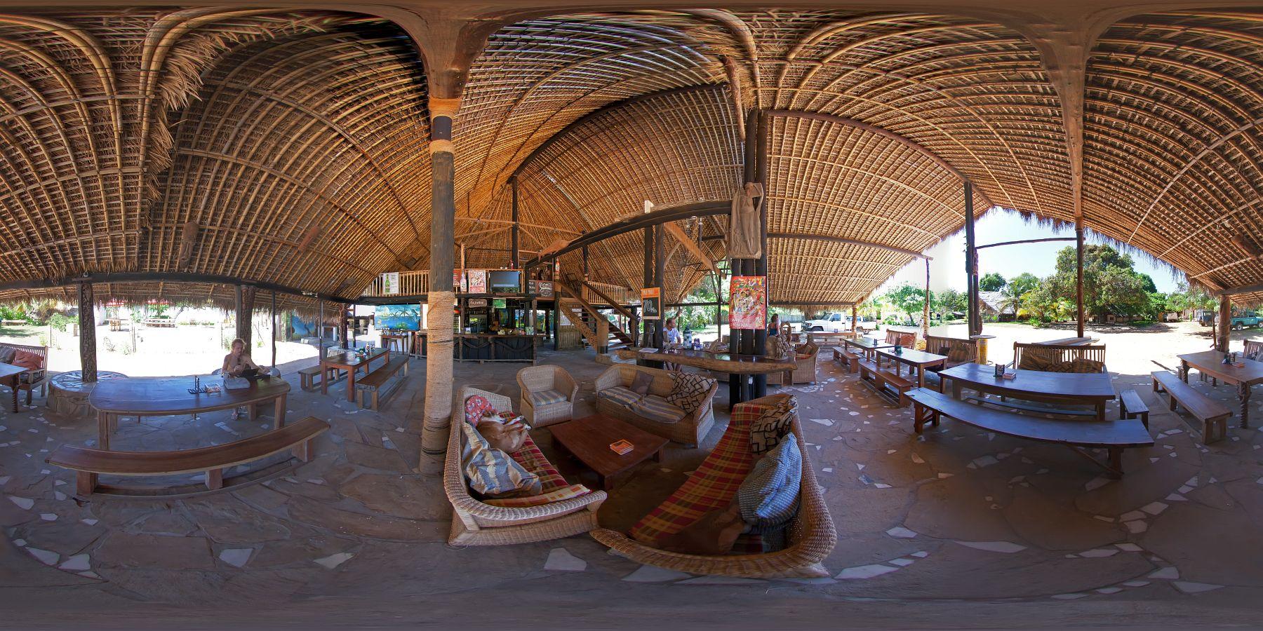pemba_campingplatz_2011
