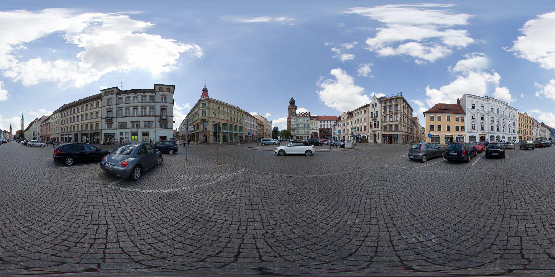stadt_goerlitz_6